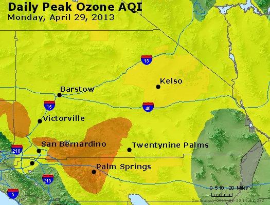 Peak Ozone (8-hour) - https://files.airnowtech.org/airnow/2013/20130429/peak_o3_sanbernardino_ca.jpg