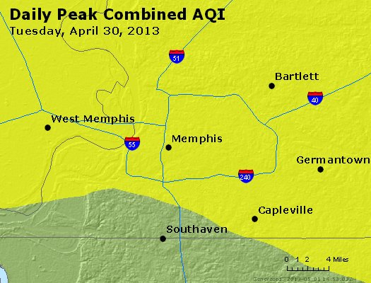 Peak AQI - https://files.airnowtech.org/airnow/2013/20130430/peak_aqi_memphis_tn.jpg
