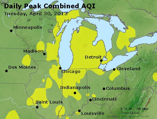 Peak AQI - https://files.airnowtech.org/airnow/2013/20130430/peak_aqi_mi_in_oh.jpg