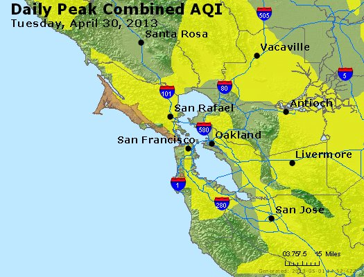 Peak AQI - https://files.airnowtech.org/airnow/2013/20130430/peak_aqi_sanfrancisco_ca.jpg
