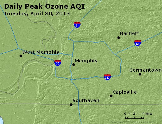 Peak Ozone (8-hour) - https://files.airnowtech.org/airnow/2013/20130430/peak_o3_memphis_tn.jpg