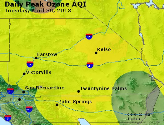 Peak Ozone (8-hour) - https://files.airnowtech.org/airnow/2013/20130430/peak_o3_sanbernardino_ca.jpg