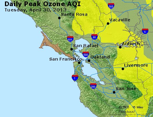 Peak Ozone (8-hour) - https://files.airnowtech.org/airnow/2013/20130430/peak_o3_sanfrancisco_ca.jpg