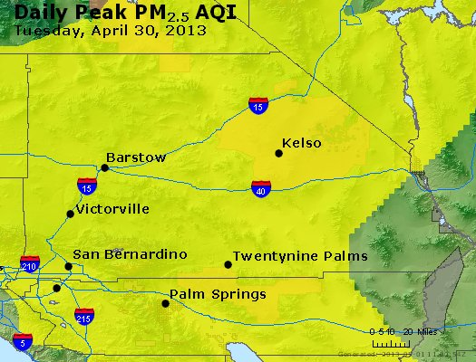 Peak Particles PM2.5 (24-hour) - https://files.airnowtech.org/airnow/2013/20130430/peak_pm25_sanbernardino_ca.jpg
