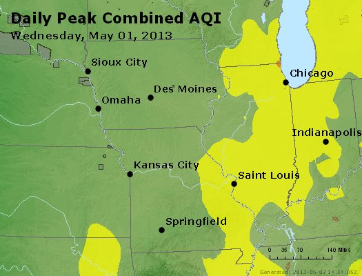 Peak AQI - https://files.airnowtech.org/airnow/2013/20130501/peak_aqi_ia_il_mo.jpg