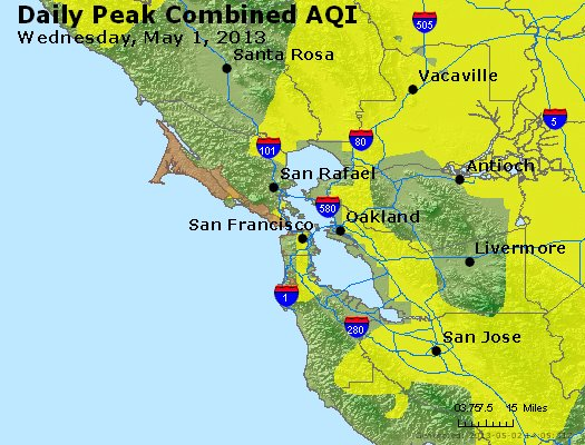 Peak AQI - https://files.airnowtech.org/airnow/2013/20130501/peak_aqi_sanfrancisco_ca.jpg