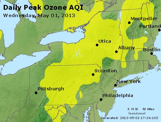 Peak Ozone (8-hour) - https://files.airnowtech.org/airnow/2013/20130501/peak_o3_ny_pa_nj.jpg
