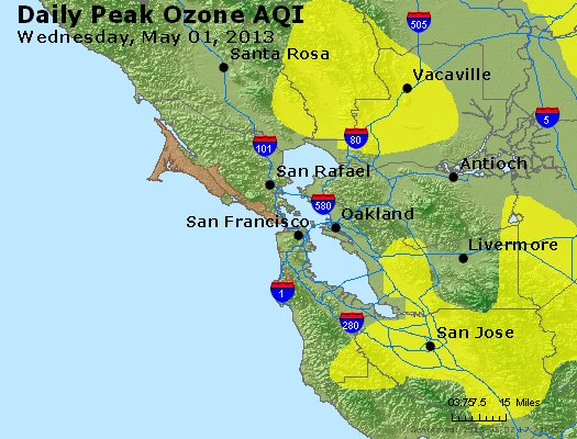 Peak Ozone (8-hour) - https://files.airnowtech.org/airnow/2013/20130501/peak_o3_sanfrancisco_ca.jpg
