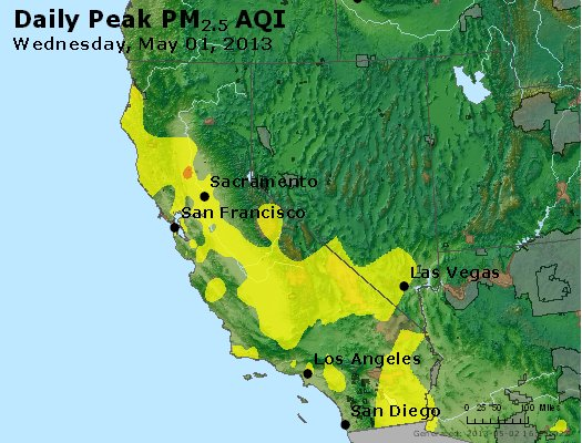 Peak Particles PM2.5 (24-hour) - https://files.airnowtech.org/airnow/2013/20130501/peak_pm25_ca_nv.jpg