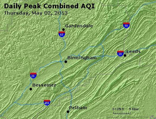 Peak AQI - https://files.airnowtech.org/airnow/2013/20130502/peak_aqi_birmingham_al.jpg