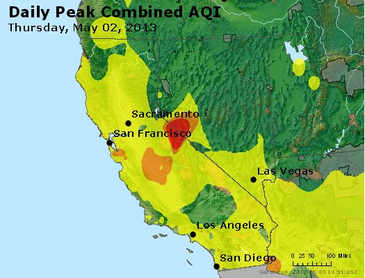 Peak AQI - https://files.airnowtech.org/airnow/2013/20130502/peak_aqi_ca_nv.jpg