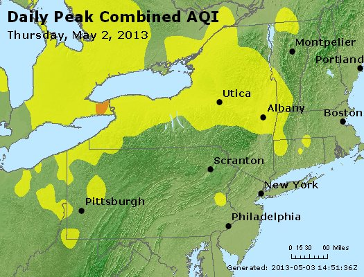 Peak AQI - https://files.airnowtech.org/airnow/2013/20130502/peak_aqi_ny_pa_nj.jpg