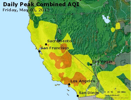 Peak AQI - https://files.airnowtech.org/airnow/2013/20130503/peak_aqi_ca_nv.jpg