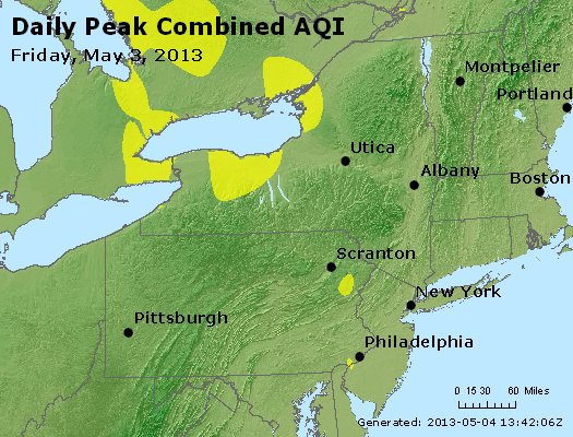 Peak AQI - https://files.airnowtech.org/airnow/2013/20130503/peak_aqi_ny_pa_nj.jpg