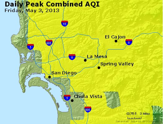 Peak AQI - https://files.airnowtech.org/airnow/2013/20130503/peak_aqi_sandiego_ca.jpg