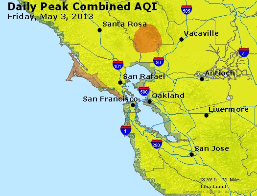 Peak AQI - https://files.airnowtech.org/airnow/2013/20130503/peak_aqi_sanfrancisco_ca.jpg