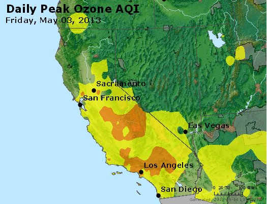 Peak Ozone (8-hour) - https://files.airnowtech.org/airnow/2013/20130503/peak_o3_ca_nv.jpg