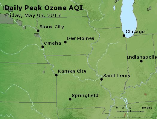 Peak Ozone (8-hour) - https://files.airnowtech.org/airnow/2013/20130503/peak_o3_ia_il_mo.jpg