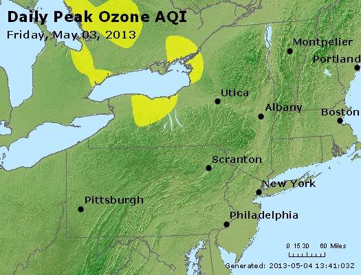 Peak Ozone (8-hour) - https://files.airnowtech.org/airnow/2013/20130503/peak_o3_ny_pa_nj.jpg