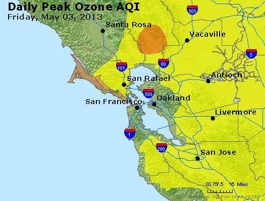 Peak Ozone (8-hour) - https://files.airnowtech.org/airnow/2013/20130503/peak_o3_sanfrancisco_ca.jpg