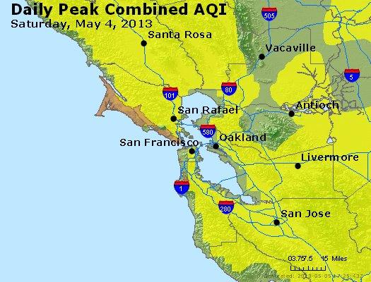 Peak AQI - https://files.airnowtech.org/airnow/2013/20130504/peak_aqi_sanfrancisco_ca.jpg