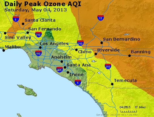Peak Ozone (8-hour) - https://files.airnowtech.org/airnow/2013/20130504/peak_o3_losangeles_ca.jpg