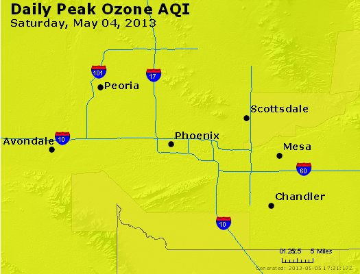 Peak Ozone (8-hour) - https://files.airnowtech.org/airnow/2013/20130504/peak_o3_phoenix_az.jpg