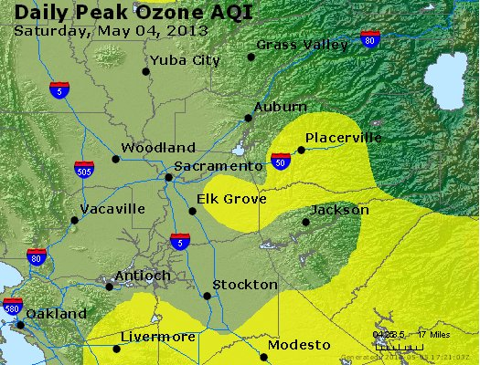 Peak Ozone (8-hour) - https://files.airnowtech.org/airnow/2013/20130504/peak_o3_sacramento_ca.jpg