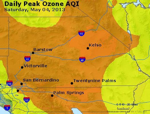 Peak Ozone (8-hour) - https://files.airnowtech.org/airnow/2013/20130504/peak_o3_sanbernardino_ca.jpg
