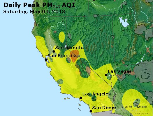 Peak Particles PM2.5 (24-hour) - https://files.airnowtech.org/airnow/2013/20130504/peak_pm25_ca_nv.jpg