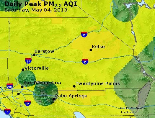 Peak Particles PM2.5 (24-hour) - https://files.airnowtech.org/airnow/2013/20130504/peak_pm25_sanbernardino_ca.jpg