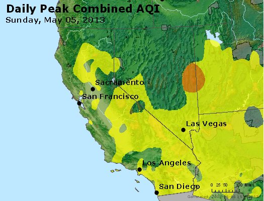 Peak AQI - https://files.airnowtech.org/airnow/2013/20130505/peak_aqi_ca_nv.jpg
