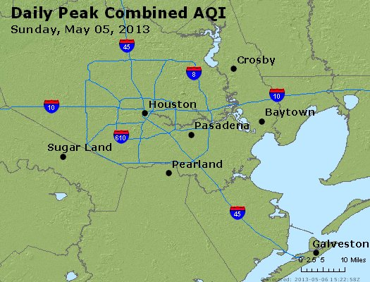 Peak AQI - https://files.airnowtech.org/airnow/2013/20130505/peak_aqi_houston_tx.jpg