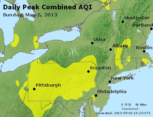 Peak AQI - https://files.airnowtech.org/airnow/2013/20130505/peak_aqi_ny_pa_nj.jpg