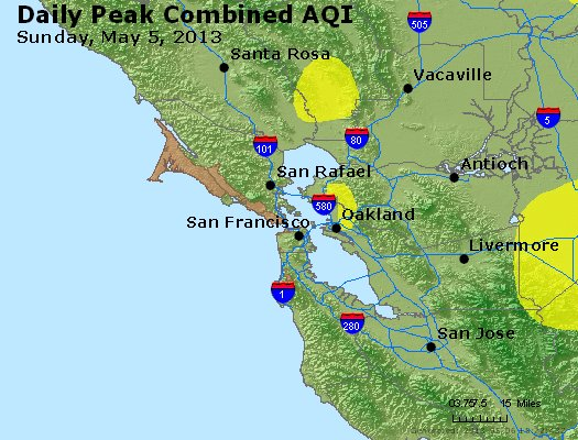 Peak AQI - https://files.airnowtech.org/airnow/2013/20130505/peak_aqi_sanfrancisco_ca.jpg