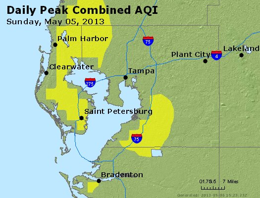 Peak AQI - https://files.airnowtech.org/airnow/2013/20130505/peak_aqi_tampa_fl.jpg