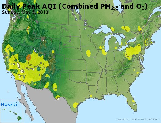 Peak AQI - https://files.airnowtech.org/airnow/2013/20130505/peak_aqi_usa.jpg