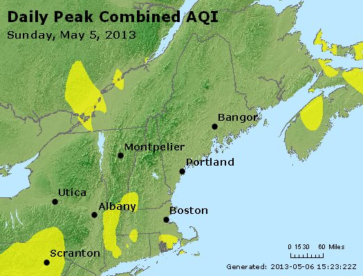 Peak AQI - https://files.airnowtech.org/airnow/2013/20130505/peak_aqi_vt_nh_ma_ct_ri_me.jpg