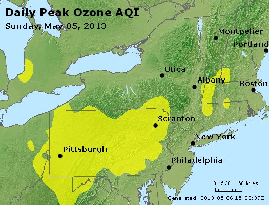 Peak Ozone (8-hour) - https://files.airnowtech.org/airnow/2013/20130505/peak_o3_ny_pa_nj.jpg