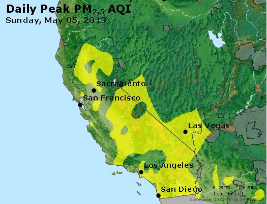 Peak Particles PM2.5 (24-hour) - https://files.airnowtech.org/airnow/2013/20130505/peak_pm25_ca_nv.jpg