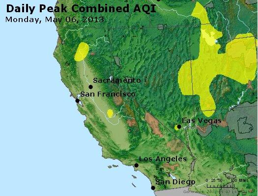 Peak AQI - https://files.airnowtech.org/airnow/2013/20130506/peak_aqi_ca_nv.jpg