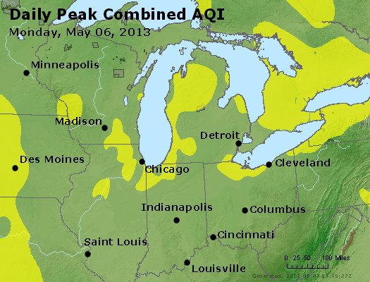 Peak AQI - https://files.airnowtech.org/airnow/2013/20130506/peak_aqi_mi_in_oh.jpg