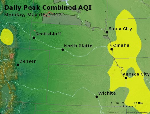 Peak AQI - https://files.airnowtech.org/airnow/2013/20130506/peak_aqi_ne_ks.jpg