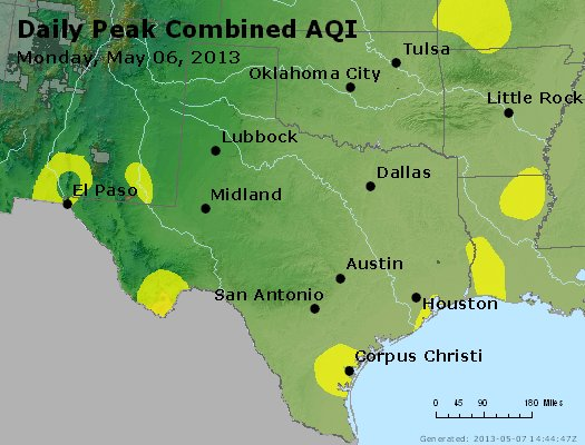 Peak AQI - https://files.airnowtech.org/airnow/2013/20130506/peak_aqi_tx_ok.jpg