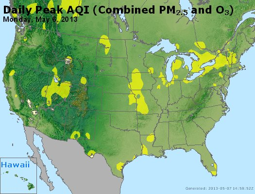 Peak AQI - https://files.airnowtech.org/airnow/2013/20130506/peak_aqi_usa.jpg