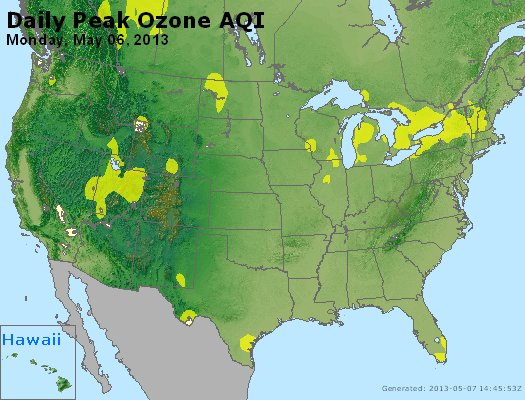 Peak Ozone (8-hour) - https://files.airnowtech.org/airnow/2013/20130506/peak_o3_usa.jpg