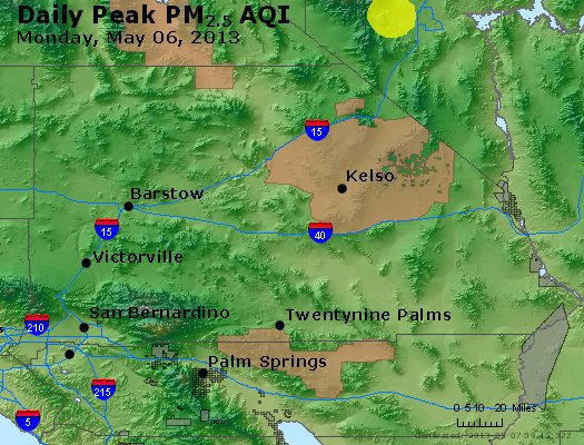 Peak Particles PM2.5 (24-hour) - https://files.airnowtech.org/airnow/2013/20130506/peak_pm25_sanbernardino_ca.jpg