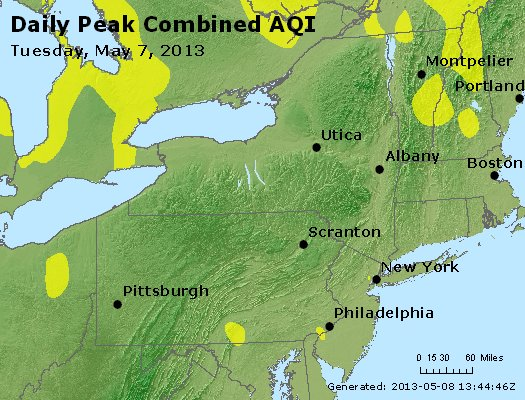 Peak AQI - https://files.airnowtech.org/airnow/2013/20130507/peak_aqi_ny_pa_nj.jpg