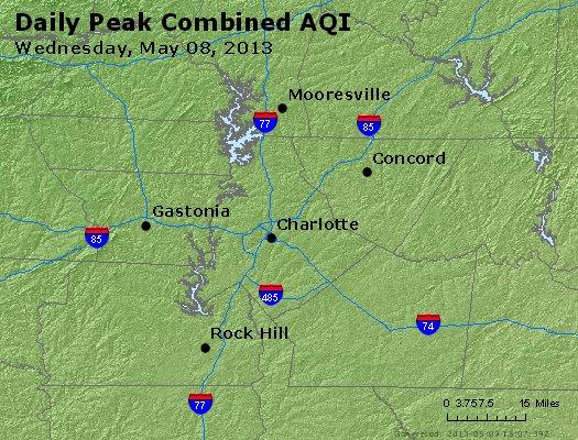 Peak AQI - https://files.airnowtech.org/airnow/2013/20130508/peak_aqi_charlotte_nc.jpg