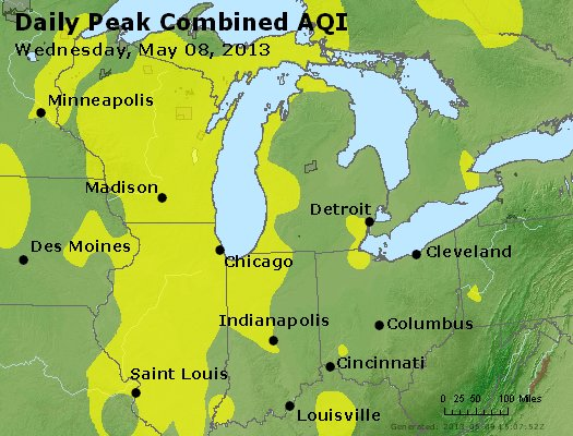Peak AQI - https://files.airnowtech.org/airnow/2013/20130508/peak_aqi_mi_in_oh.jpg